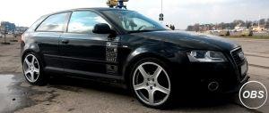 Taxi in Weybridge  Velocity Executive Cars