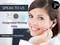 Thesis Services  Free Dissertation Help  Essay Help  Proofreading Help