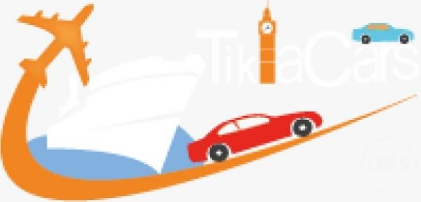 Tiklacars Taxi Service