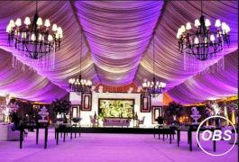Top Event Management Companies in Raipur  Event Organizers in Raipur