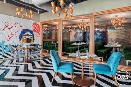 Top Interior Designers in Delhi – Decor your Home  Office