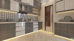 Top Interior Designers in Vadodara