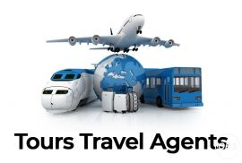 Top Tour Operators in Ahmedabad I Best Tours and Travels in Ahmedabad