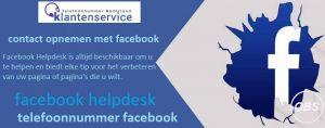 Trucs om FBproblemen op te lossen Bellen Facebook Telefoonnummer