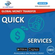 UK Asia Remit Today Send Money Worldwide in UK