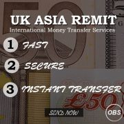 UK Best Money Transfer Services in UK Free Ads