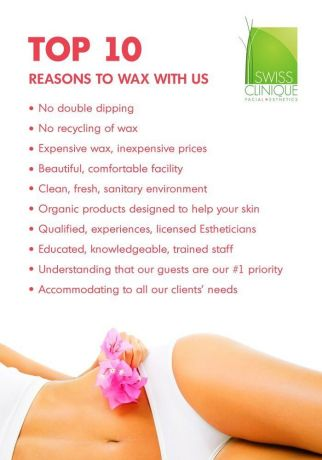 WAXING  FULL BODY WAX ONLY £40!!  ALSO AVAILABLE THREADING TINTING GELISH NAILS