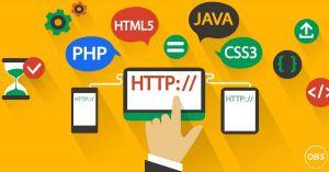 Website developmentdesignand more