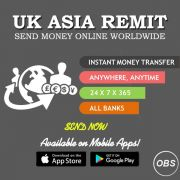 Worldwide Services Today Send Money online to your Family and Friends in UK