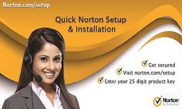 wwwnortoncomsetup  enter product key  nortoncomsetup