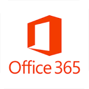 wwwofficecomsetup  Download and install or reinstall Microsoft 365