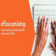 WWWOfficecomsetup