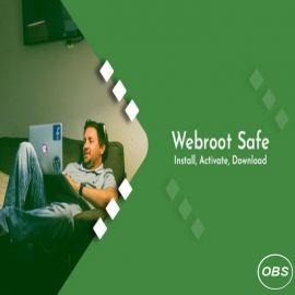 wwwwebrootcomsafe