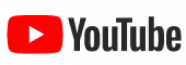 Youtubecomactivate  Enter activation key  Activate YouTube TV