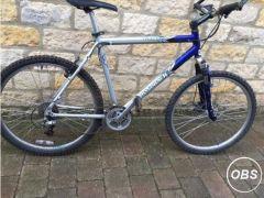 Beautiful Cheap Mens mountain bike for Sale in the UK