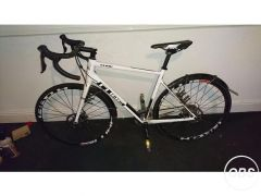 Buy Cheap Cube road bike for Sale in the UK