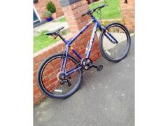 Buy Cheap Mounting Bike for Sale in the UK