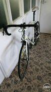 Cboardman Comp Road Bike for Sale in the UK Free Ads