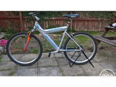Cheap claud butler mountain bike for Sale in the UK