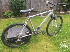 Cheap Claude Butler bike for Sale in the UK