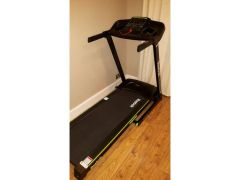 Cheap Reebok treadmill for Sale in the UK
