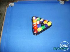 Cheap Snooker table for Sale in the UK
