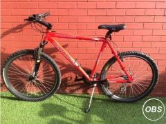 Claud butler Bicycle for Sale in the UK