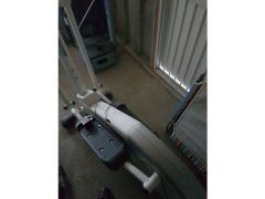 Elipitcal athos pro air walker for Sale in the UK