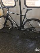 For Sale Boardman pro hybrid bike  in UK