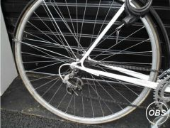Gents 26in Road Bike by Dawes for Sale in the UK