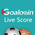 Goalooin Sport