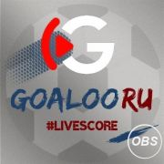 goalooru football online