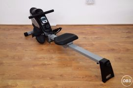 JLL Fitness Ltd R200 Rowing Machine for Sale in UK
