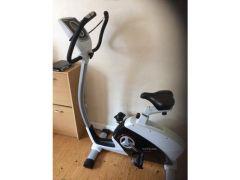Kettler Golf p exercise bike for Sale in the UK