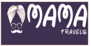 MAMA TRAVELS LTD19883797541503898532308223705