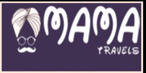 MAMA TRAVELS LTD198837975415038985321918712733
