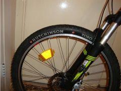 Orbea hydraulic disc brakes mountain bike for Sale in the UK