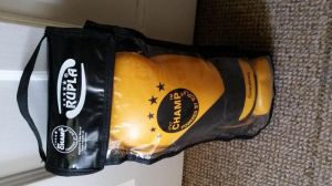 Pro Sparring Boxing Gloves Available in Good Condition at UK Free Classified Ads
