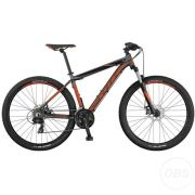 Scott Aspect 770 Mountain Bike 2017
