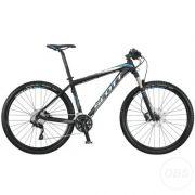 Scott Scale 760 Mountain Bike 2014