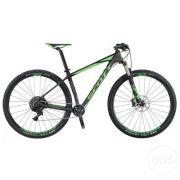 Scott Scale 920 Mountain Bike 2016