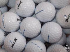 Srixon AD333 Golf Balls x 50 Pearl Condition Available at UK Free Classified Ads