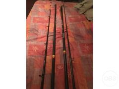 Swap for Best Air Rifle in Newham UK Free Classified Ads