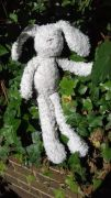 Toy Rabbit for Kids at UK Free Classified Ads