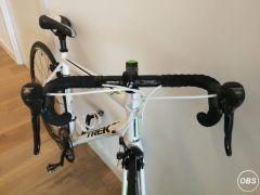 For Sale Trek Lexa S Road Bike EXCELLENT CONDITION in UK