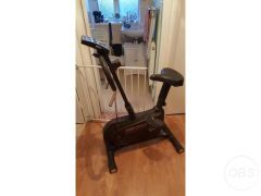 York Magnaforce Exercise bike for Sale in the UK